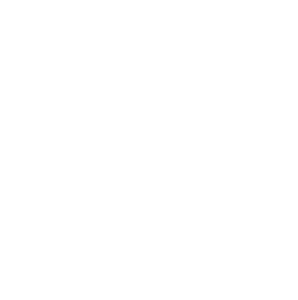 American Academy of Forensic Sciences