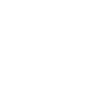 Logo for American Board of Pathology