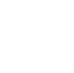 Logo for National Association of Medical Examiners